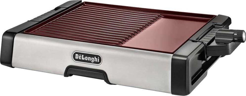 DeLonghi BG 500 C
