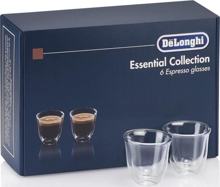 DeLonghi DLSC 300 SET