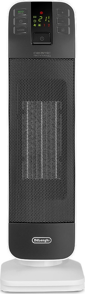DeLonghi HFX65V20