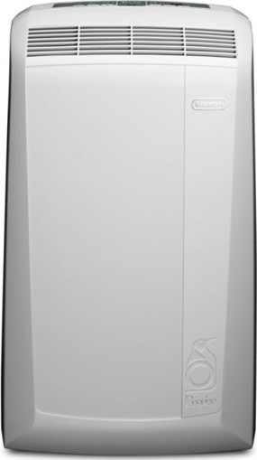 DeLonghi PAC N90 Eco Silent