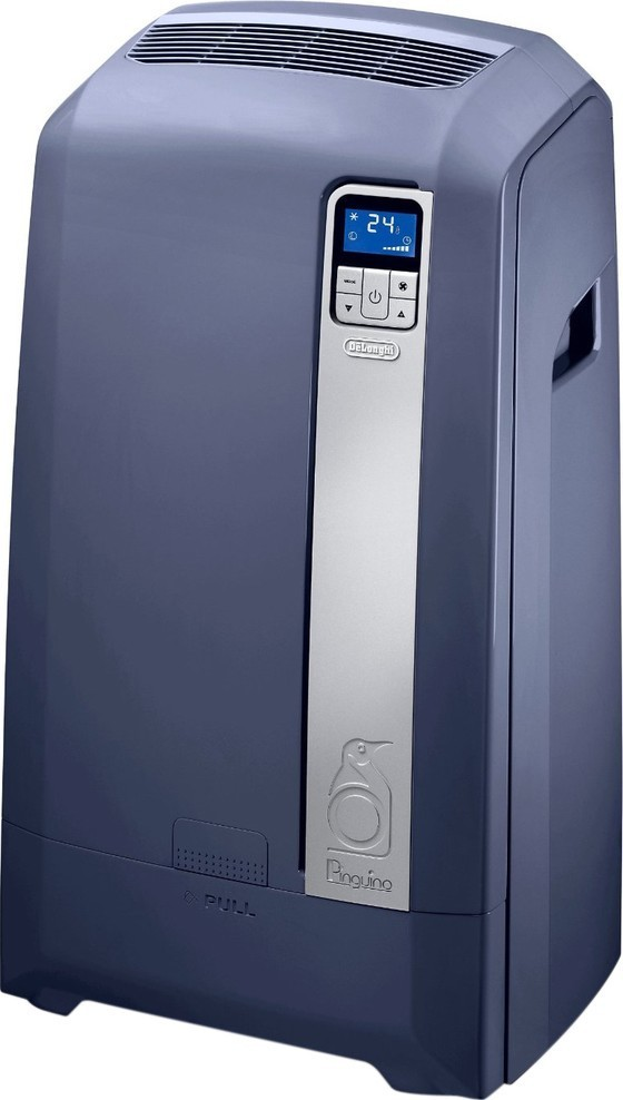 DeLonghi PAC WE128ECO