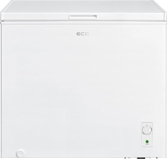 ECG EFP 11980 WA+