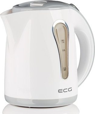 ECG RK 1022 grey