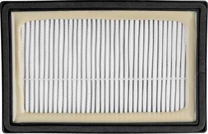 ECG VP 3144 S HEPA filtr