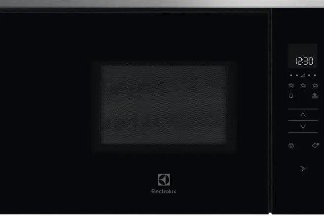 Electrolux 800 FLEX KMFE172TEX