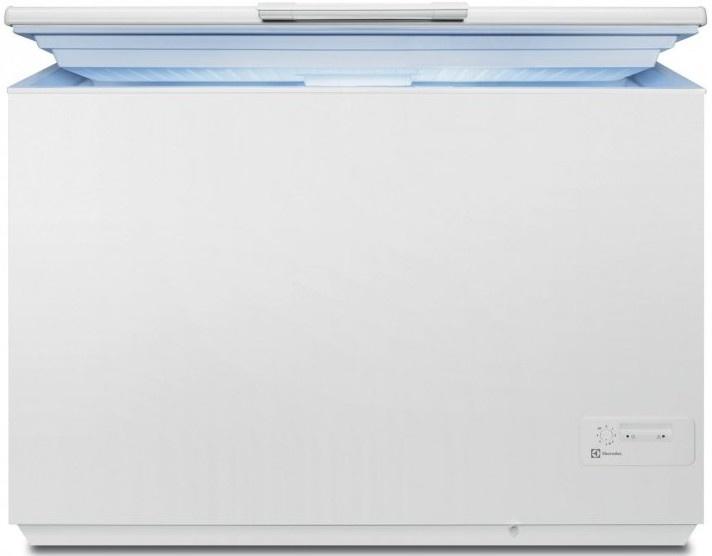 Electrolux EC 2233 AOW1