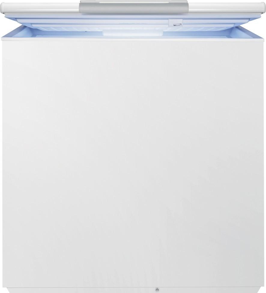 Electrolux EC 3330 AOW1