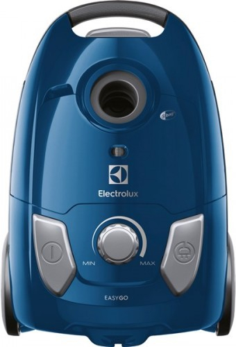 Electrolux EEG41CB