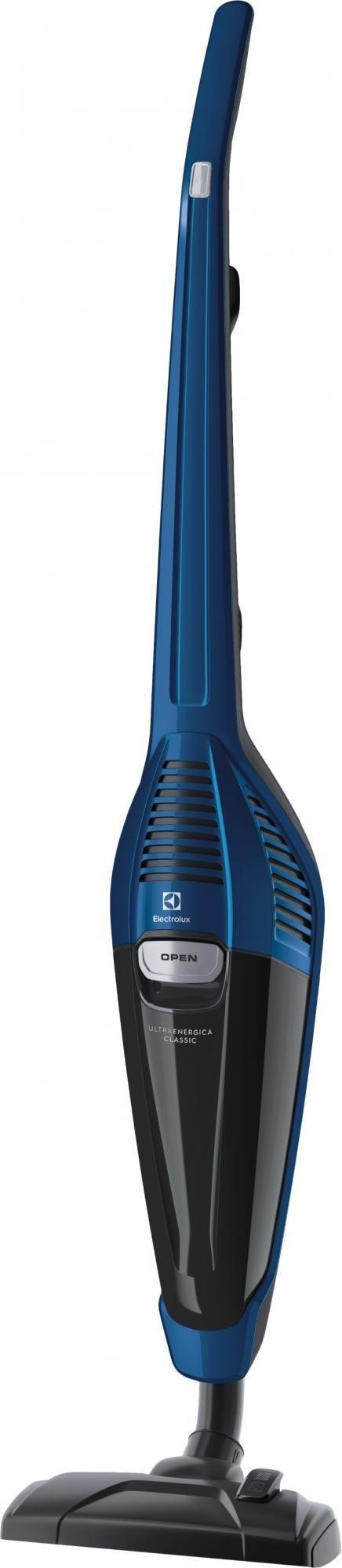 Electrolux EENB 52 CB