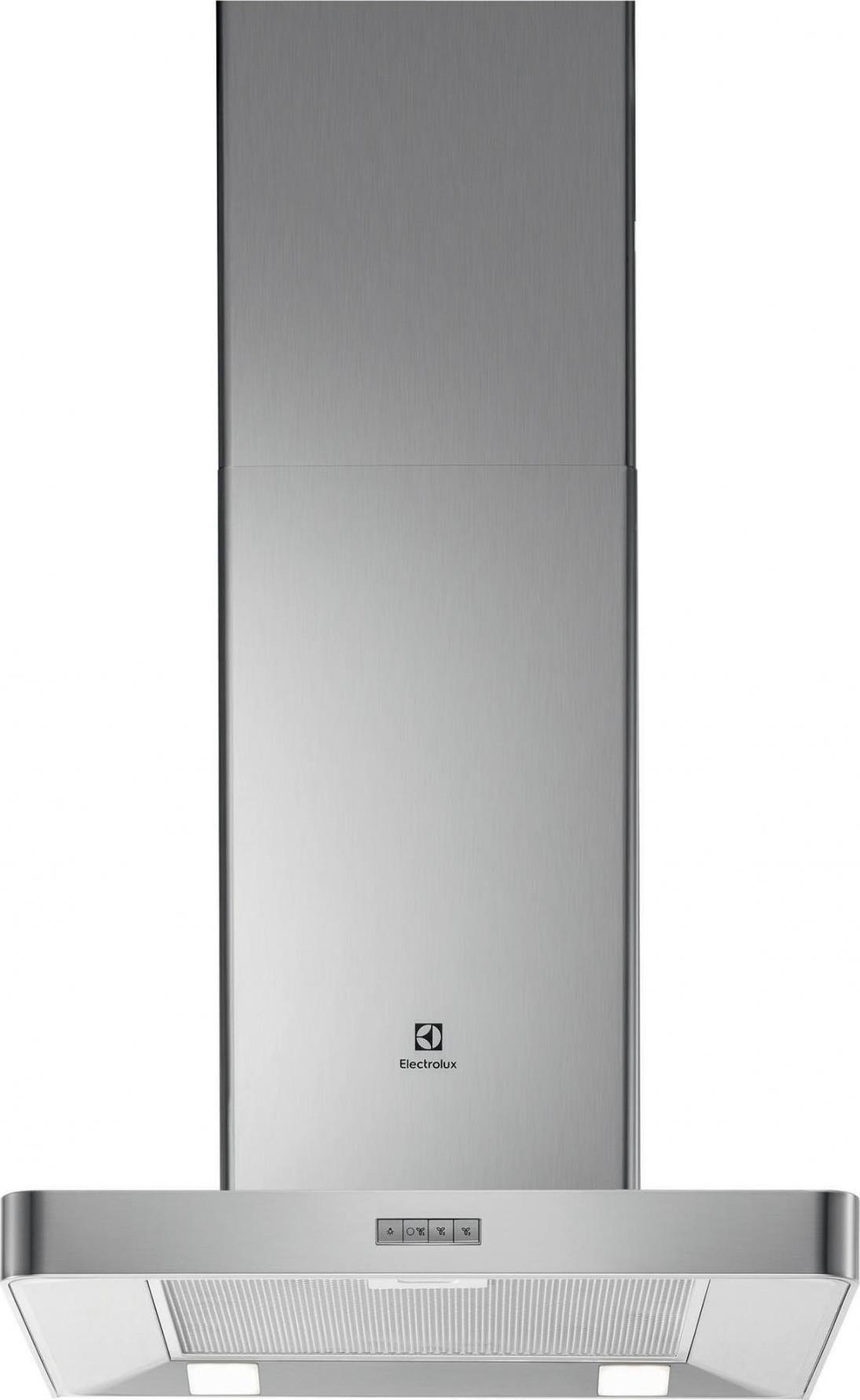 Electrolux EFB 60460 OX