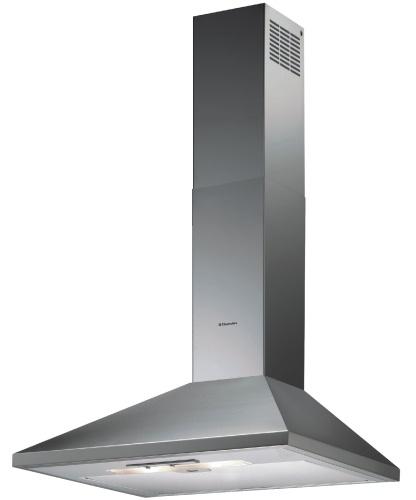 Electrolux EFC 60151 X