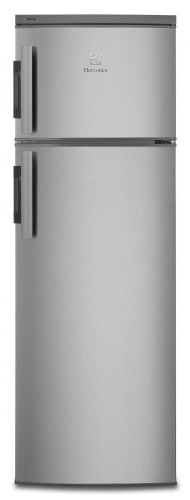 Electrolux EJ 2301 AOX2