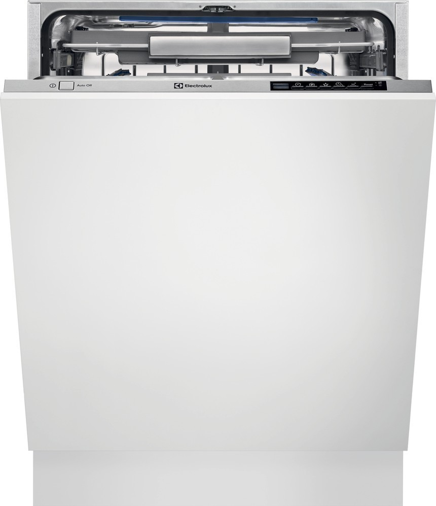 Electrolux ESL 7540 RO