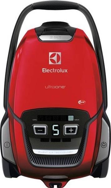 Electrolux EU O9 Animal