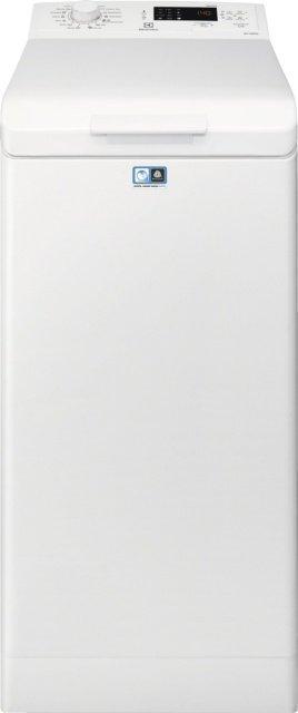 Electrolux EWT 1064 IDW