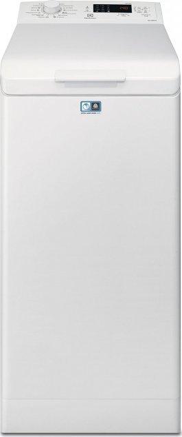 Electrolux EWT 1064 IFW