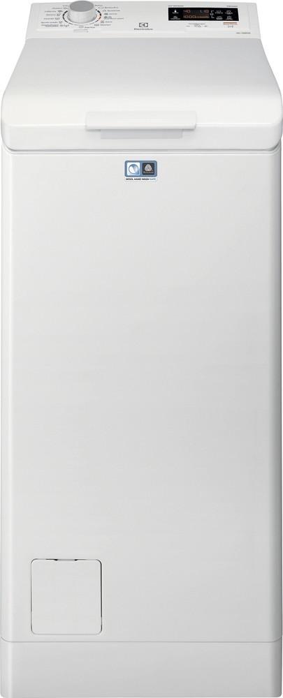 Electrolux EWT 1276 ELW