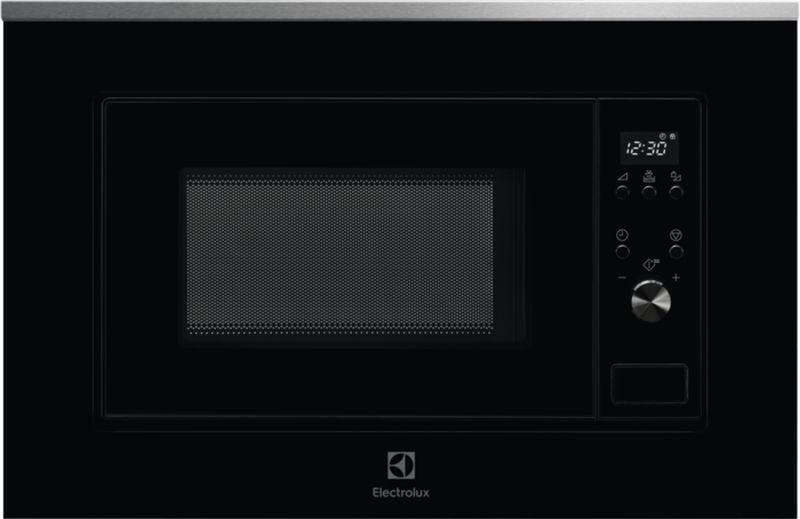 Electrolux Intuit 300 LMS2203EMX
