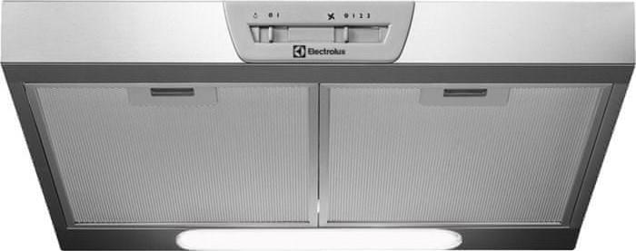 Electrolux LFU 216X