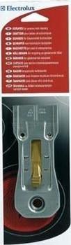Electrolux škrabka na sklokeramickou desku
