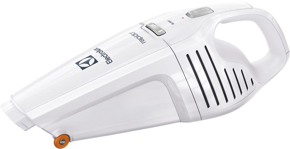 Electrolux ZB 5003 W