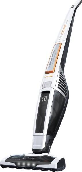 Electrolux ZB 5020