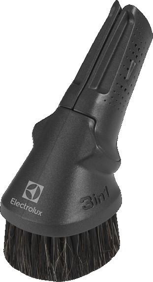 Electrolux ZE 117 hubice AERO PRO 3v1