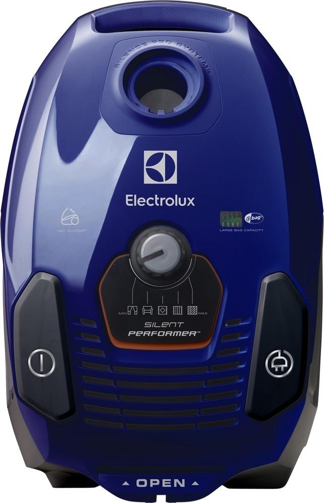 Electrolux ZSPCLASSIC