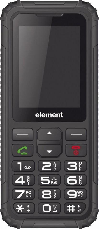 Sencor Element P007 Resistant