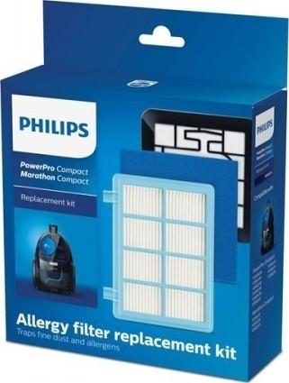 Philips FC 8010/01