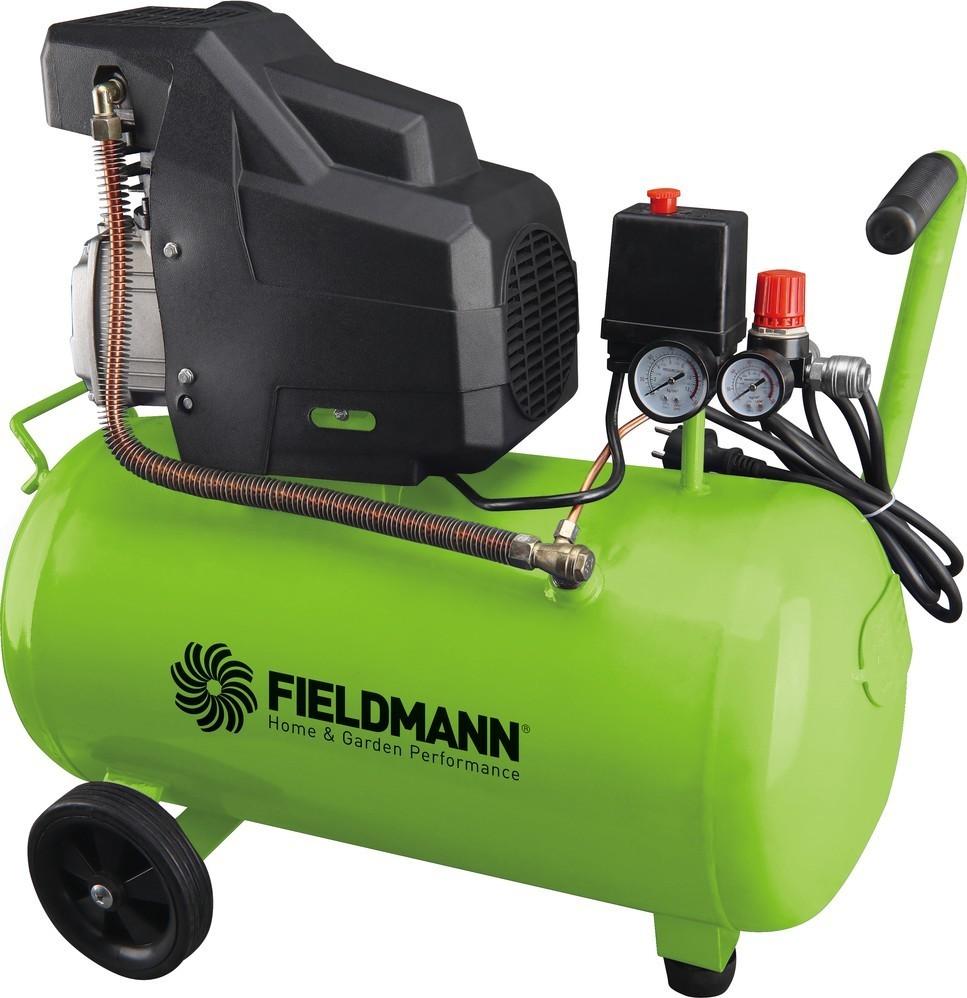 Fieldmann FDAK 201524-E
