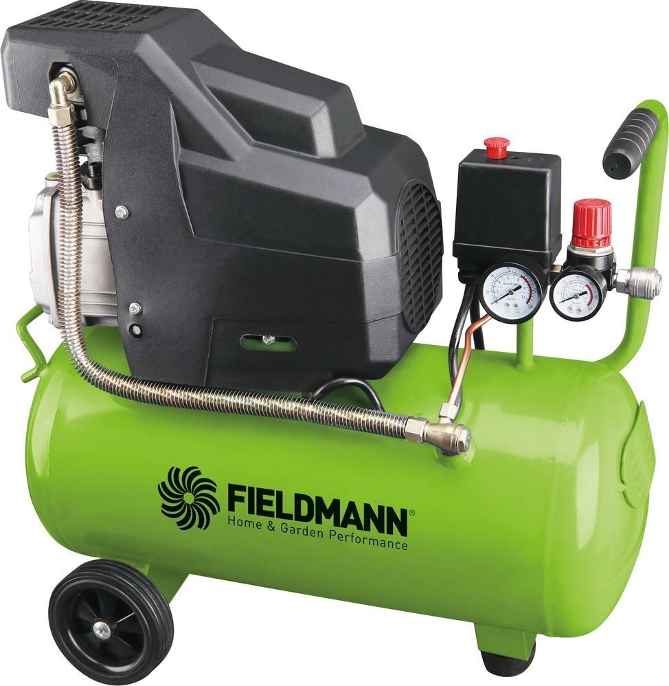 Fieldmann FDAK 201550-E