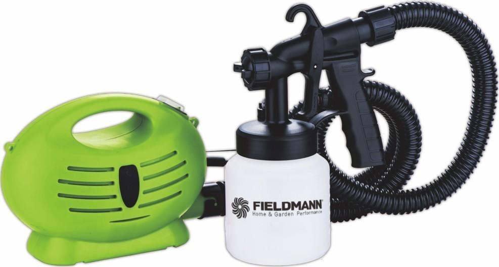 Fieldmann FDSP 200651-E