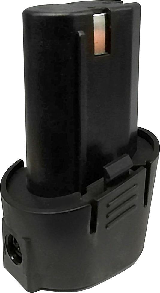 Fieldmann FZO 9005 Náhradní baterie 7,2V