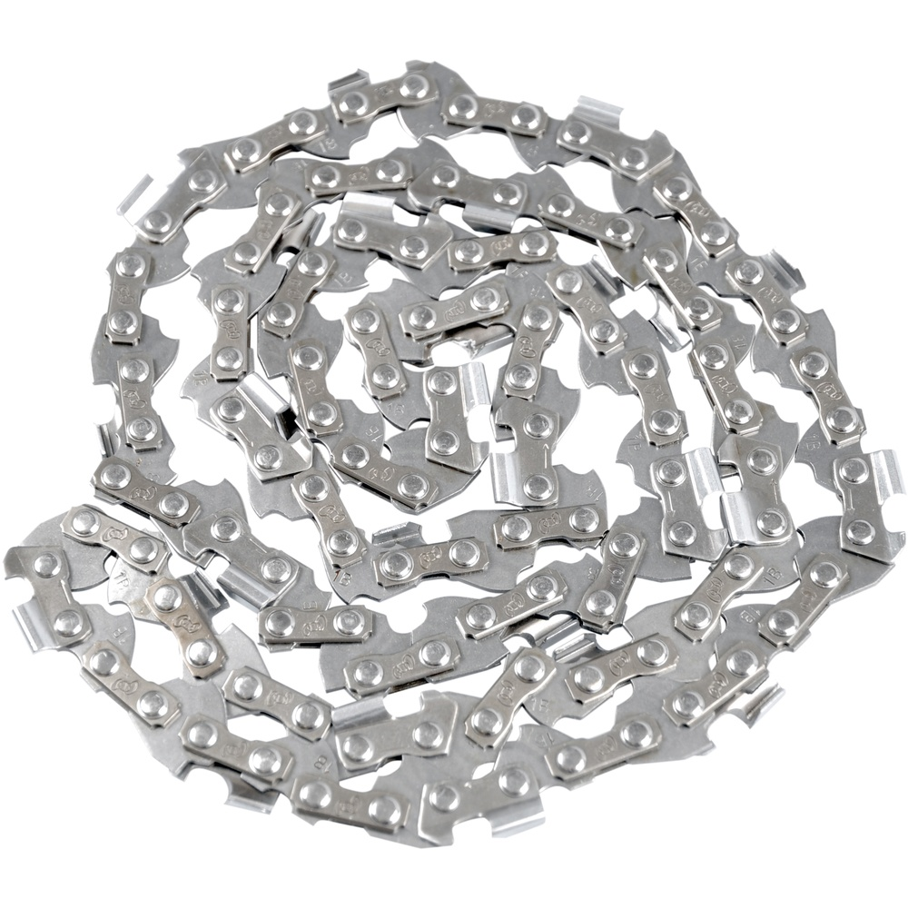 Fieldmann FZP 9001 řetěz
