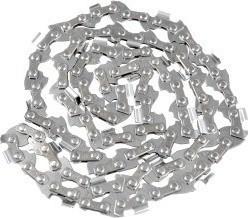 Fieldmann FZP 9003 Řetěz pro FZP 2002-E