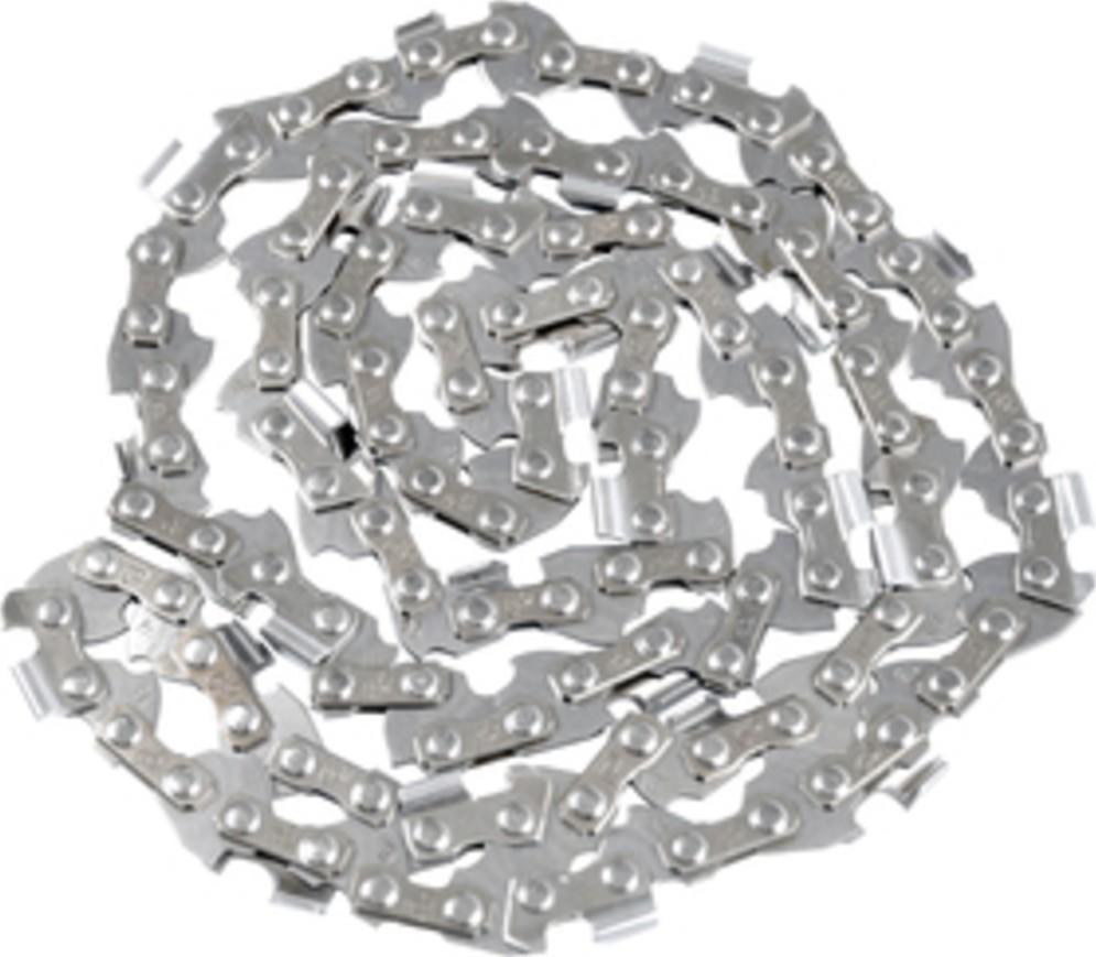 Fieldmann FZP 9013 Řetěz pro FZP 6005