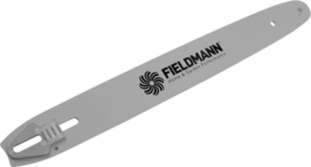 Fieldmann FZP 9018-B Lišta 35cm,0.375