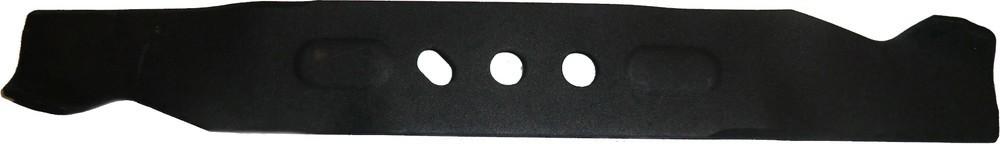 Fieldmann FZR 9025-B Nůž pro 4614/4608