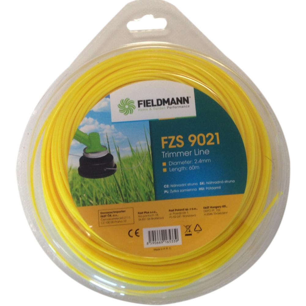Fieldmann FZS 9021 Struna 60m x 2,4 mm