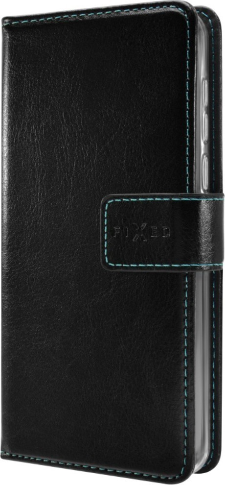 Fixed FIXOP193BK Book P9 Lite 2017 černé