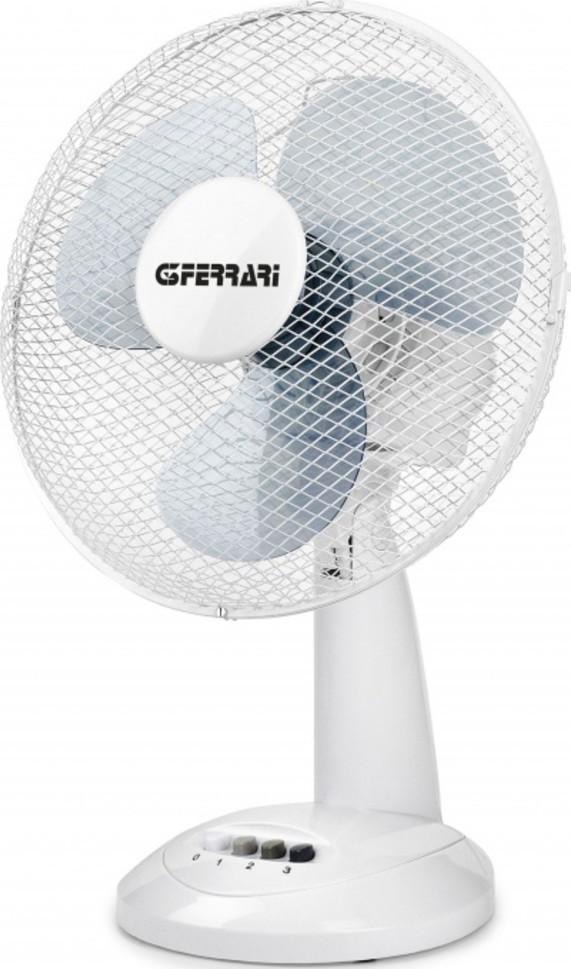 G3 Ferrari G5 0018
