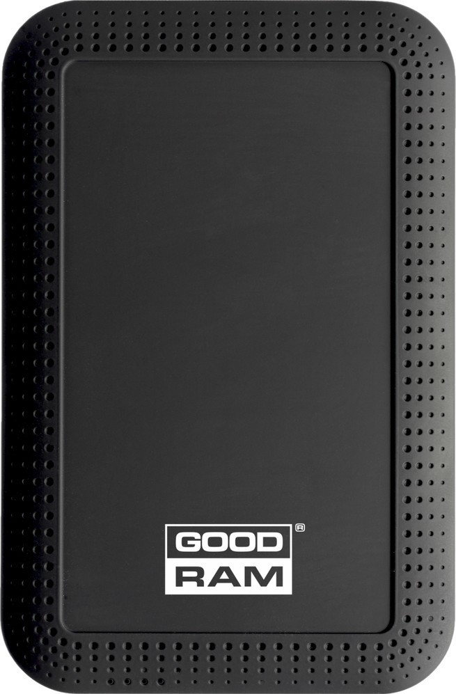 Goodram HDD 750GB 3.0 Datago