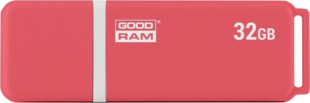 Goodram USB FD 32GB UMO orange USB 2.0