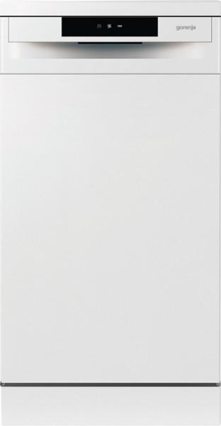 Gorenje GS 52010 W
