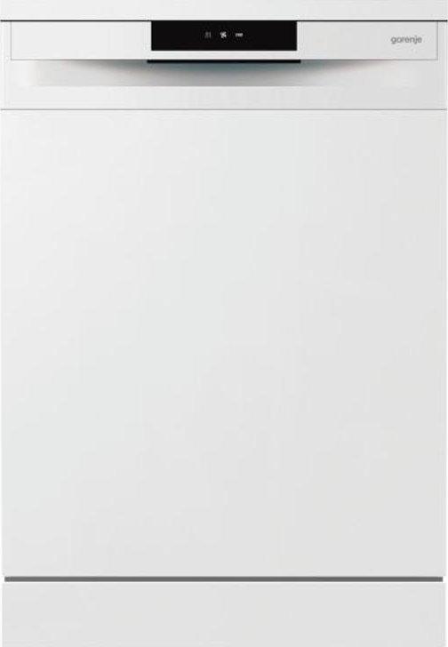 Gorenje GS 62010 W