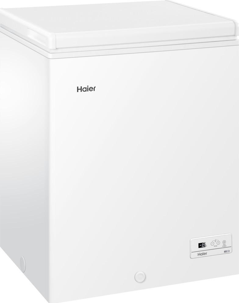 Haier HCE 105S