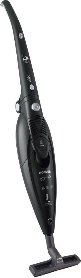 Hoover AS71 AS10011