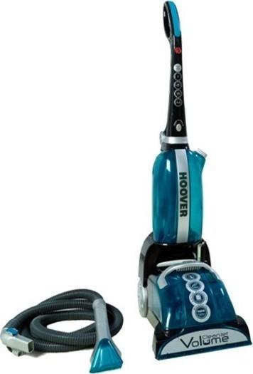 Hoover CJ930T 011