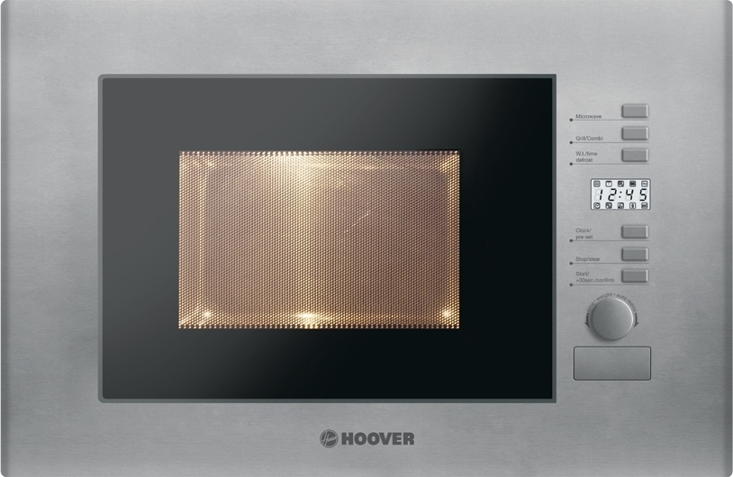 Hoover HMB 20/1 GDFX + 5 let záruka